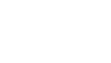 Between Fitz and the Tantrums and Black Joe Lewis, the Motown and blues sound of the 60s is making a raging comeback and thank the maker they are not Kinks knock-offs.